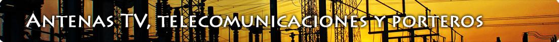 cabecera-antenas-tv-telecomunicaciones-porteros