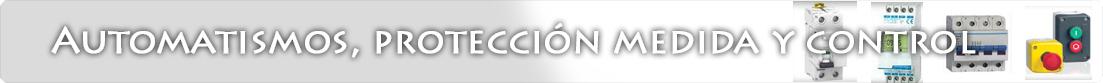 cabecera-automatismos-proteccion-medida-control