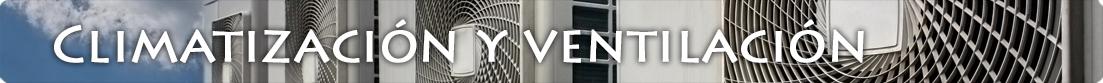 cabecera-climatizacion-ventilacion