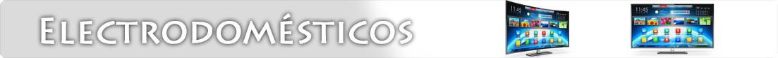 cabecera-electrodomesticos