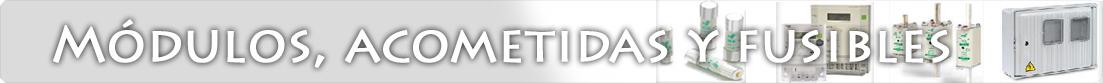 cabecera-modulos-acometidas-fusibles